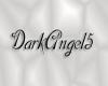 ~ DarkAngel5 ~