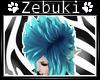 +Z+ Stellar Hair V2 M ~