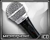 xx Microphone
