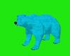 bear   §§
