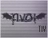 Tivoi Support~ 25k