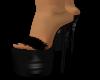 LWR}Cruella Shoes