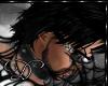 .:D:.Alessio Black PVC