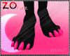 Micc | Feet
