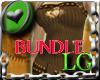 Gearwerks Bundle - LG