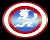 captain hatchetman ball