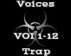 Voices -Trap-