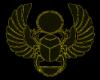 {AHZE} Medjay's Armor