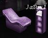 Heather Purple Massage
