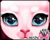 [Nish] PupLove Eyes