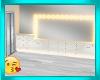 Mz.Closet/Dresser/Add on