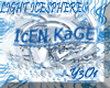 ICENKAGE~IcESpHeREz