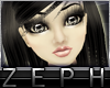 [Z] Crystal (head)