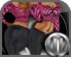 [MC] XXL Check Pink Fit