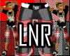[LNR] Spiderz Pld Shortz
