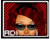 *.AD.*-Rouge-Mariam