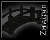 [Z] small Bridge dark
