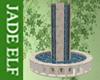 [JE] Majestic Fountain