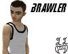 [LL]Brawler White