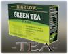 [Luv] Green Tea