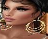 Desi Elegant Earring