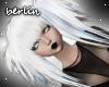 [B] White Blonde, P49