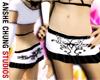~Hot-Skirt~