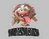 !DGL Pack Humour FR V.5