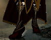 Necromancer 3 Boots