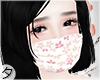 💕Mask [桜]
