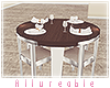 A* Arla Dining Table