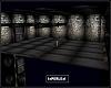 Loft Room +elevator anim
