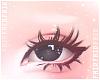 F. Eyebrows Albino