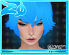 Aura 0.2 | Hair