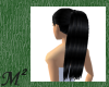 M²-Sable Long Pony Tail