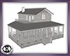 [DRV]Little House Add-On