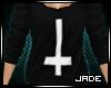 †Unholy Sweater V1 :J: