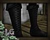 LG~ Rhylian Boots v5
