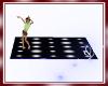 [DL] Dance Floor