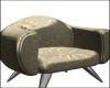 Chair [Silla]