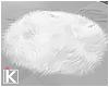 |K Modern Fur Rug