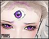 M* Miko Third Eye -F-