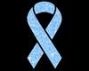 Prostate Cancer Aware