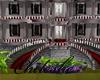 (216) beautiful Mansion