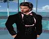 DS Suit pink