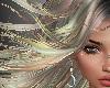 SL Nicola-Mermaid Hair
