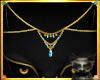 |LB|Anubis Circlet 1