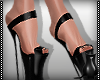 [CS] Striped Pumps