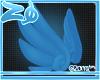 Furro | Wings