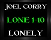 Joel Corry~Lonely